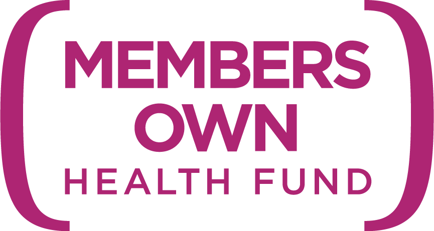 Phoenix Health Fund Members Own