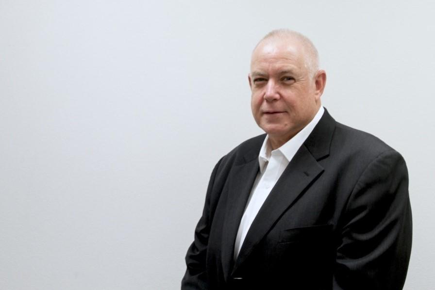 Bruce Arnott B.Com, CPA, MAICD