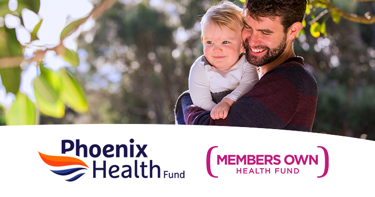 Phoenix Health & Members Own Health Fund