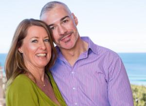Phoenix Health Fund Members Own