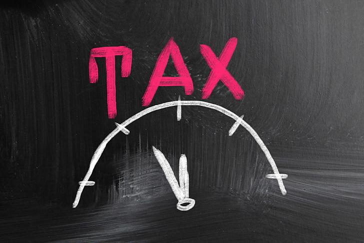 Understanding your Tax Statement