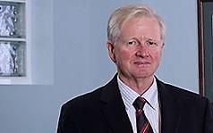 Stephen James B.E. (Hons), GAICD