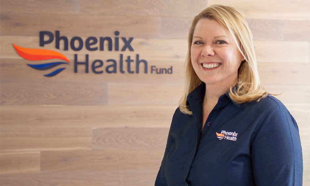 4 Reasons to Choose Phoenix Health