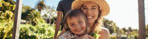 Family Health Insurance Phoenix Health
