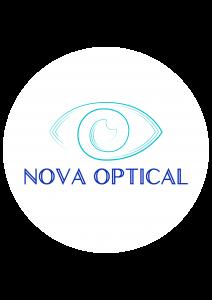 nova optical