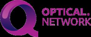 q optical network