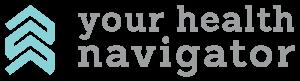Your Health Navigator